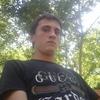 Александр, 21, г.Усть-Каменогорск
