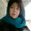 ирина, 46, г.Ашхабад