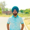 Sonu Sidhu, 22, г.Дели