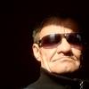Владимир, 50, г.Благовещенск