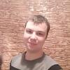 Артем Мирзоян, 21, г.Ташкент