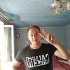 Алекс, 27, Покровськ