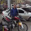 Александр, 31, г.Балаково