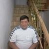 Алексей, 57, г.Ставрополь