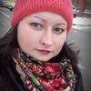 Танюююшка, 30, г.Москва