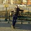 Тимофей, 28, г.Хабаровск