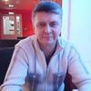 Oleg, 57, Yaroslavl