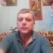 БЕЖАН 46 Харьков