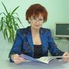 Людмила, 66, г.Находка (Приморский край)
