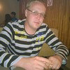 станислав, 32, г.Лабытнанги