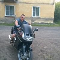 павел, 30 лет, Козерог, Тарко (Тарко-сале)
