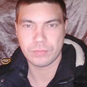 Дима из Николаевска-на-Амуре желает познакомиться с тобой