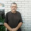 ,,, Valeriy, 49, Lebedin