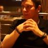 Антон, 32, г.Сургут