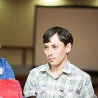самат, 28 лет, Телец, Казань