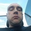 jez, 44, London