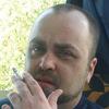 Павел Эйхман, 49, г.Ганновер