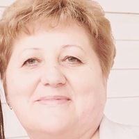 Вера, 60 лет, Телец, Москва