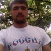 Ivan, 32, Maykop