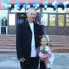 док лар, 48, г.Шахтинск
