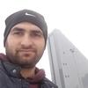 Doğan, 29, г.Измир