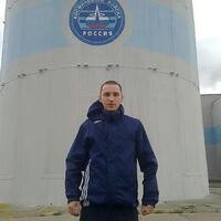Антон, 32 года, Стрелец, Краснодар