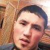 Азим, 28, г.Астана