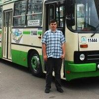 Александр, 20 лет, Водолей, Москва