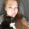 Таня, 29, г.Черкассы