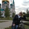 sofia yourova, 58, г.Омск