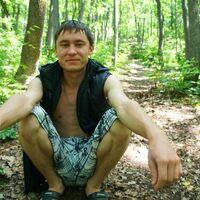 ильназ, 28 лет, Телец, Уфа