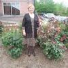 Dorica, 70, Charlotte