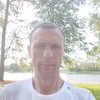 алекс, 42, г.Майкоп