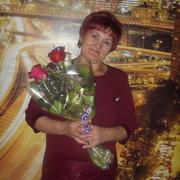 Татьяна 53 Чунский