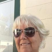 Louise 68 Нью-Йорк