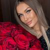 Александра, 22, г.Одинцово