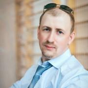 Александр 41 год (Лев) хочет познакомиться в Сенгилее