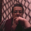Валерий, 47, г.Торез