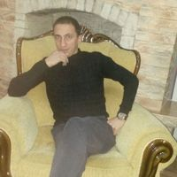 Смаил, 34 года, Стрелец, Ташкент