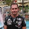 Владимир, 57, г.Ландсберг-ам-Лех