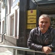 Алексей 44 года (Лев) на сайте знакомств Сухиничей