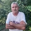 ♡Andrei, 58, г.Кишинёв