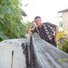 Виктор, 40, г.Боровая