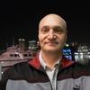 Влад, 54, г.Филадельфия