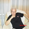 Анатолий, 58, г.Белгород