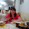 nadejda, 37, Ardatov