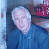 Евгений, 67, г.Вологда