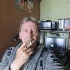 Леонид, 55, г.Петропавловск-Камчатский