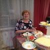 Валентина, 65, г.Нефтекамск