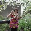 Ольга, 61, г.Луганск